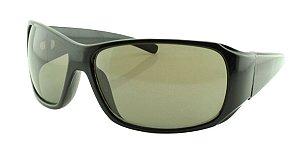 Óculos Solar Masculino com Antirreflexo PY9011