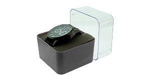 Expositor para Relógio de Pulso ERC217 com 12 Unidades