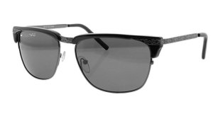 eefa52b3b41f3 Óculos Solar Feminino Polarizado DSA14311R com Estojo Déjàvu
