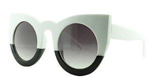 Óculos Solar Feminino Primeira Linha 97180