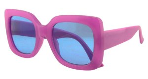 Óculos Solar Infantil T10035 Roxo