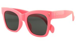 Óculos Solar Infantil T10042 Rosa