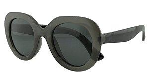 Óculos Solar Infantil T10045 Preto