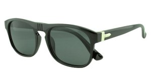Óculos Solar Infantil TE210 Preto
