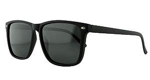 Óculos Solar Masculino 25211 Preto