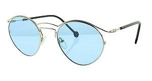 Óculos Solar Feminino AE1502 Azul