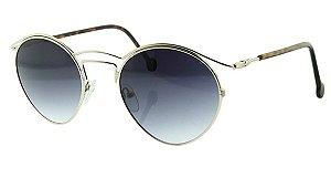 Óculos Solar Feminino AE1502 Preto Degradê