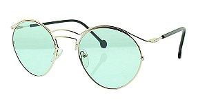 Óculos Solar Feminino AE1502 Verde