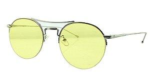 Óculos Solar Unissex AE1526 Amarelo