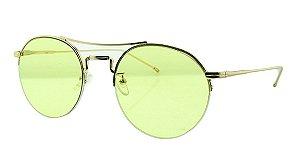 Óculos Solar Unissex AE1526 Verde