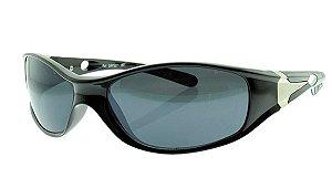 Óculos Solar Masculino Esportivo SRP3271ST Preto
