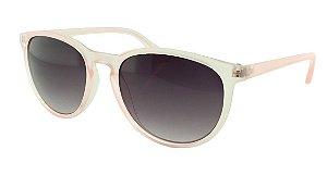 Óculos Solar Feminino SM1570 Rosa