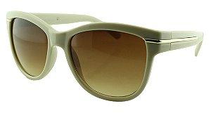 Óculos Solar Feminino VC3043 Gelo