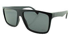 Óculos Solar Masculino VC3005 Azul