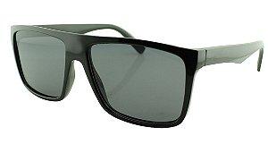 Óculos Solar Masculino VC3005 Preto