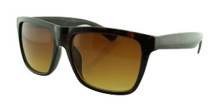 Óculos Solar Masculino VC3112 Marrom Onça