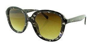 Óculos Solar Feminino VC3027 Mesclado