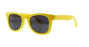 Óculos Solar para Brinde Infantil MINI WAY 340 (SOB ENCOMENDA)
