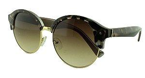 Óculos Solar Unissex Primeira Linha S1816 Onça