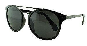 Óculos Solar Feminino Primeira Linha S1819 Preto