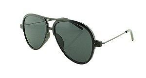 Óculos Solar Infantil VR72641 Preto