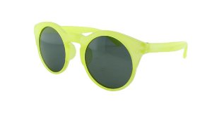Óculos Solar Infantil Polarizado VR72645 Amarelo