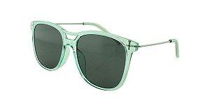 Óculos Solar Infantil VR72642 Verde