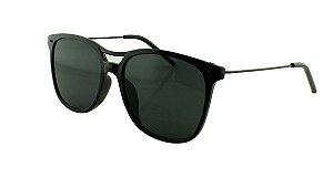 Óculos Solar Infantil VR72642 Preto