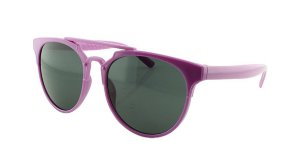 Óculos Solar Infantil VR72640 Roxo