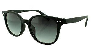 92da3cc24 Fornecedor Óculos Atacado 25 de Março| Óculos personalizado com sua ...