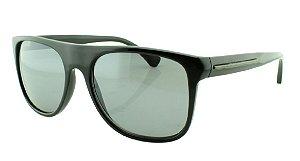 Óculos Solar Masculino NY1001 Preto