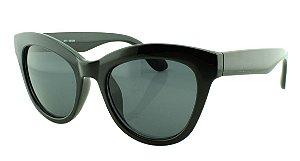 Óculos Solar Feminino NY18109 Preto