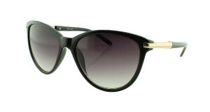 Óculos Solar Feminino NY18130 Preto