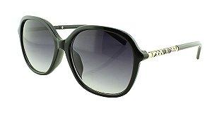 Óculos Solar Feminino CT2168 Preto