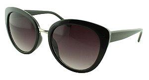 Óculos Solar Feminino NY17078 Preto