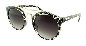 Óculos Solar Feminino VR77258 Mesclado