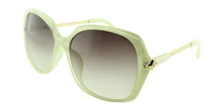 Óculos Solar Feminino CT2111 Creme