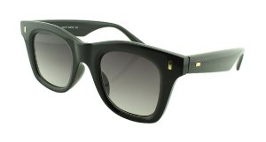 Óculos Solar Feminino Primeira Linha 40057 Preto