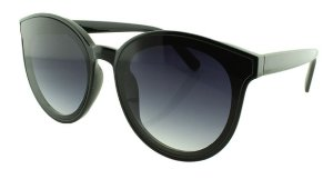 Óculos Solar Feminino 28334 Preto