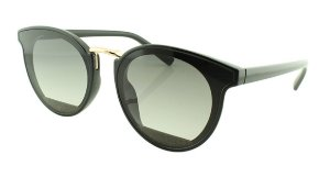 Óculos Solar Feminino B881385 Preto