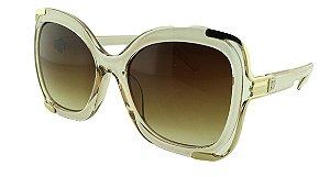 a50624ce2 Fornecedor Óculos Atacado 25 de Março| Óculos personalizado com sua ...