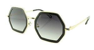 f47494db3 Fornecedor Óculos Atacado 25 de Março| Óculos personalizado com sua ...
