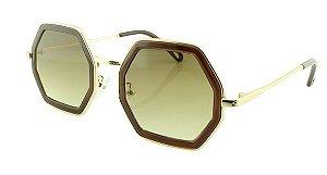 ddad40219 Fornecedor Óculos Atacado 25 de Março| Óculos personalizado com sua ...