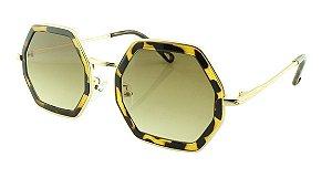 5a030fb8e Fornecedor Óculos Atacado 25 de Março| Óculos personalizado com sua ...