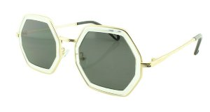 1c24d4891 Fornecedor Óculos Atacado 25 de Março| Óculos personalizado com sua ...