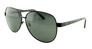 Óculos Solar Masculino 5478 Preto
