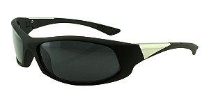 Óculos Solar Masculino Esportivo SRP1416LE Preto