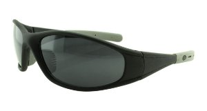 Óculos Solar Masculino Esportivo SRP1143J Preto