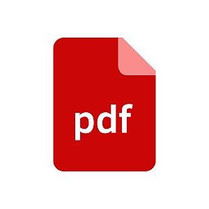 Documento em PDF