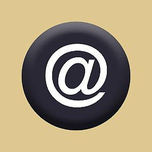 E-mail @ Personalizado